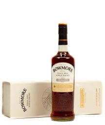 Bowmore Islay Single Malt Scotch Whisky Springtide 0,7 l