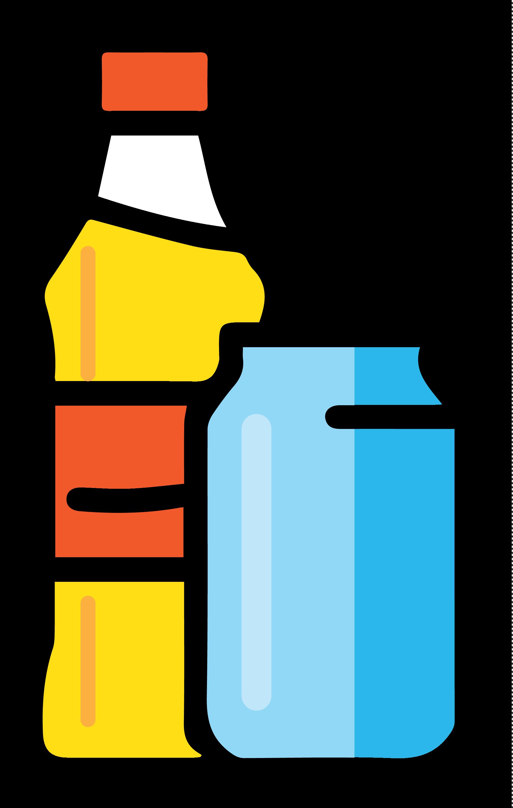 Link zum Getraenke Lieferservice für Erfrischungsgetränke