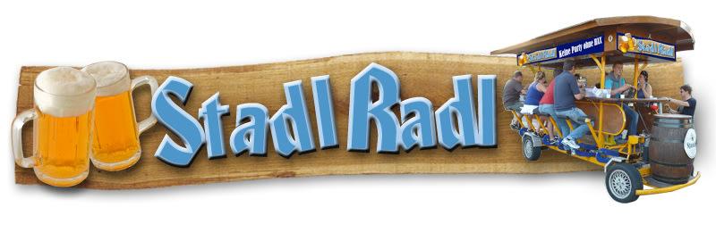 StadlRadl